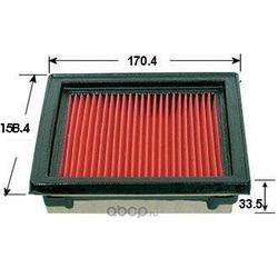 Воздушный фильтр (VIC) AN221V