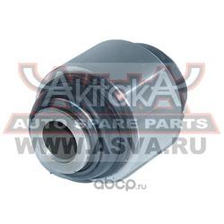 САЙЛЕНБЛОК ЗАДНЕЙ ЦАПФЫ ЗАДНИЙ (Akitaka) 1201SANC5Z