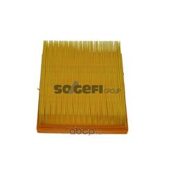 Фильтр воздушный FRAM (Fram) CA10050