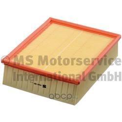 Воздушный фильтр (Ks) 50013697