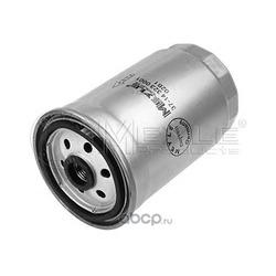 Топливный фильтр (Meyle) 37143230001