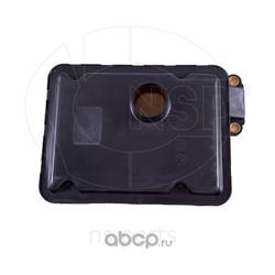 Фильтр масляный АКПП HYUNDAI Elantra V (NSP) NSP02463213B600