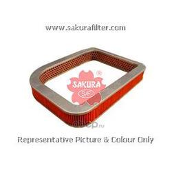 Фильтр воздушный (Sakura) A1612