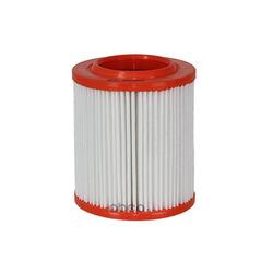 Воздушный фильтр (SCT) SB2282