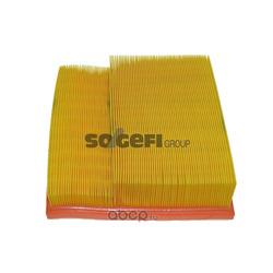 Фильтр воздушный FRAM (Fram) CA5948