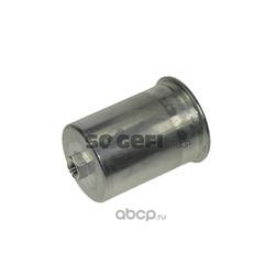 Фильтр топливный FRAM (Fram) G3747