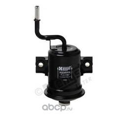 Топливный фильтр (Hengst) H235WK