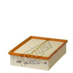 Воздушный фильтр (Hengst) E399L