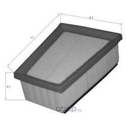 Воздушный фильтр (Mahle/Knecht) LX773