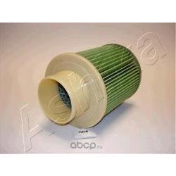 Воздушный фильтр (Ashika) 2004420