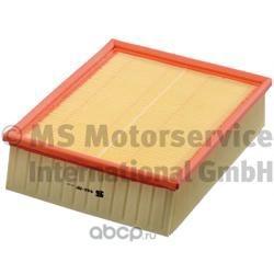 Воздушный фильтр (Ks) 50013447