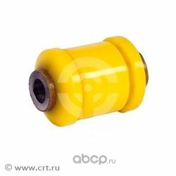 Полиуретановый сайлентблок передней подвески, нижнего рычага, передний, (Точка Опоры) 24062416