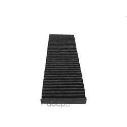 Фильтр салона угольный (Corteco) 80000786