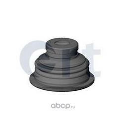 Комплект пылника, приводной вал (Ert) 500269