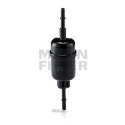 Топливный фильтр (MANN-FILTER) WK5112