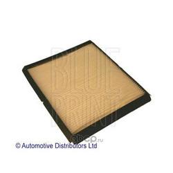 Фильтр, воздух во внутреннем пространстве (Blue Print) ADK82506