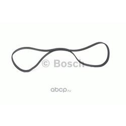 Ремень поликлиновый (Bosch) 1987948481