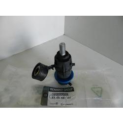 Стойка стабилизатора переднего (RENAULT) 8200891487