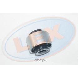 сайленблок пер рычага передний (Lex) SB0522
