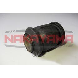 сайлентблок переднего рычага передний Toyota RAV-4 (NAKAYAMA) J1286