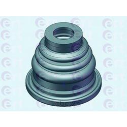 Коплект пыльника внутреннего ШРУСа (Ert) 500413