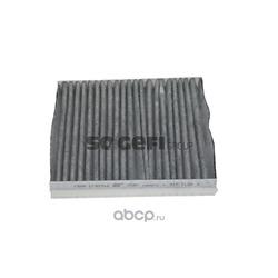 Фильтр салонный (угольный) FRAM (Fram) CFA9364