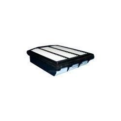 Воздушный фильтр (Alco) MD8330
