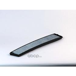 Фильтр салонный (угольный) (Big filter) GB9851C