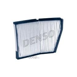 Фильтр частиц (Denso) DCF076P