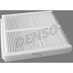 Фильтр частиц (Denso) DCF404P