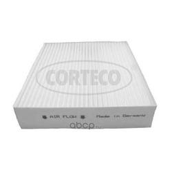 Фильтр, воздух во внутреннем пространстве (Corteco) 80000331