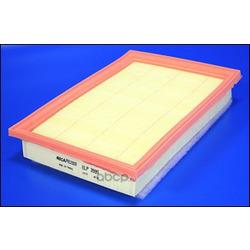 Воздушный фильтр (Mecafilter) ELP3995