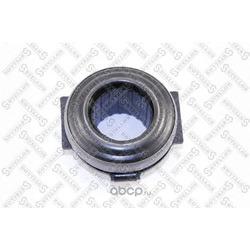Центральный выключатель, система сцепления (Stellox) 0700632SX