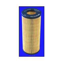 Масляный фильтр (Mecafilter) ELH4362