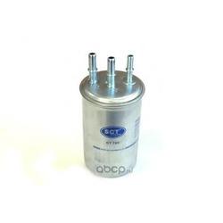 Топливный фильтр (SCT) ST785