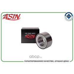 Подшипник ступицы передней (ASIN) ASINGH2045030