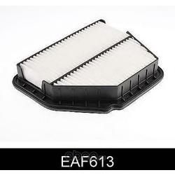 Воздушный фильтр (Comline) EAF613