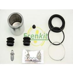 Ремкомплект, тормозной суппорт (Frenkit) 248911