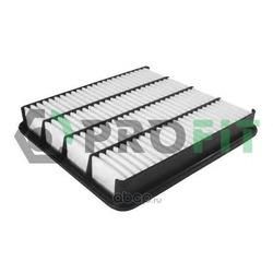 Воздушный фильтр (PROFIT) 15123136