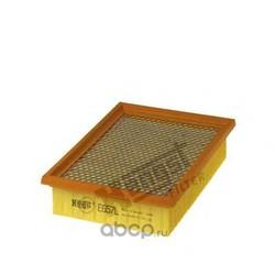 Воздушный фильтр (Hengst) E657L