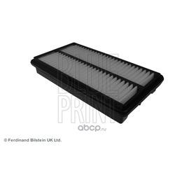 Воздушный фильтр (Blue Print) ADH22284