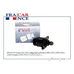 Датчик холостого хода (клапан) (Francecar) FCR30S002