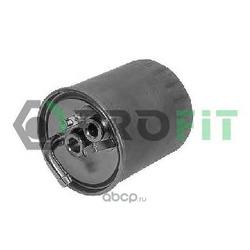 Топливный фильтр (PROFIT) 15300620