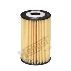 Масляный фильтр (Hengst) E825HD265