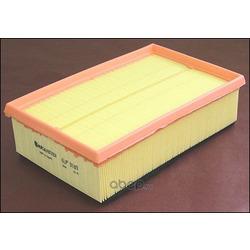Воздушный фильтр (Mecafilter) ELP9189