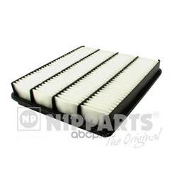 Воздушный фильтр (Nipparts) N1322110