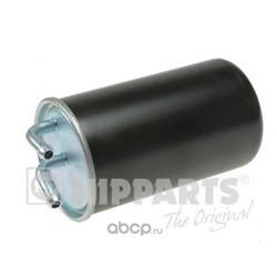 Топливный фильтр (Nipparts) N1335062