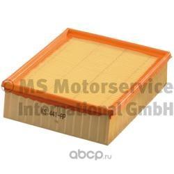 Воздушный фильтр (Ks) 50013441