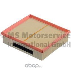 Воздушный фильтр (Ks) 50014517