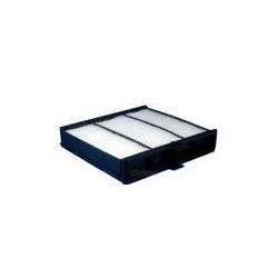 Фильтр салона (Alco) MS6285